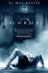 EL ARO 3 - RINGS
