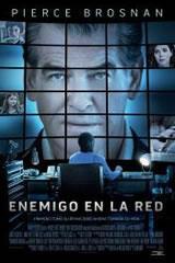ENEMIGO EN LA RED - I.T.
