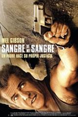 SANGRE DE MI SANGRE - BLOOD FATHER