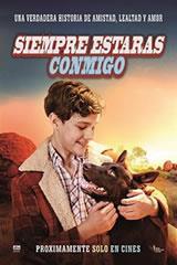 SIEMPRE ESTARÁS CONMIGO - RED DOG : TRUE BLUE