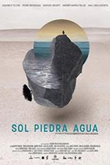 SOL PIEDRA AGUA - Sol, piedra, agua