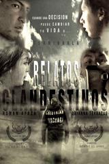 RELATOS CLANDESTINOS