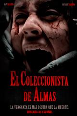 EL COLECCIONISTA DE ALMAS - Evangeline