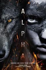 ALFA - ALPHA