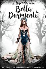 LA LEYENDA DE LA BELLA DURMIENTE - The Curse of Sleeping Beauty