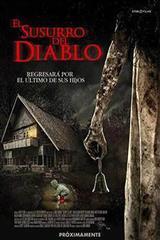 EL SUSURRO DEL DIABLO - SATAN'S SLAVES