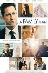 UN HOMBRE DE FAMILIA - A FAMILY MAN
