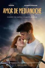 AMOR DE MEDIANOCHE - MIDNIGHT SUN