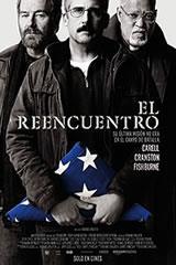 REENCUENTRO - LAST FLAT FLYING