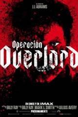 OPERACIÓN OVERLORD - OVERLORD