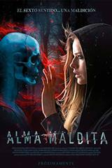 Alma Maldita (2018)