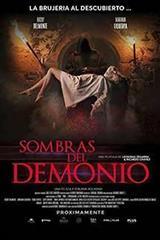 SOMBRAS DEL DEMONIO