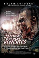 LA REBELIÓN DE LOS MUERTOS VIVIENTES