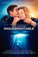 UN AMOR INQUEBRANTABLE - BREAKTHROUGH