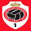 R.Antwerp FC