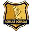 Ríonegro Águilas