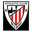 Athletic Bilbao vs Sevilla - Sábado 31/Octubre/2020 11:15 ...
