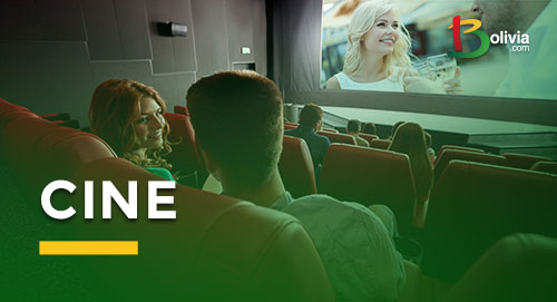 Netflix estrena 'La Corazonada', su primera película argentina