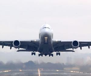 Censo 2012 preguntará por primera vez sobre la migración