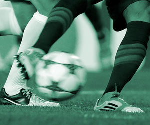 Partidos de las Eliminatorias que se jugarán entre el 12 y 17 de octubre