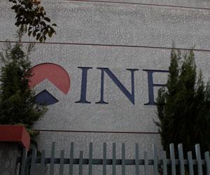 El INE asume estrategias de logística con los municipios