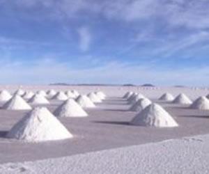 Inversión de 40 millones de dólares para planta de baterías de litio