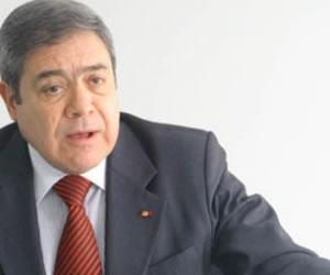 Cónsul chileno advierte aumento de decomiso de droga de Bolivia