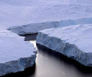 La Temperatura global ha subido más de una décima de grado Celsius en 30 años