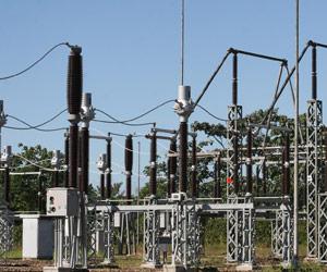 Bolivia busca convertirse en exportador de energía eléctrica