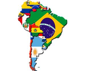 Índice de Clima Económico mejora para Bolivia y la región