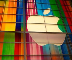 Se filtra un nuevo video de Apple