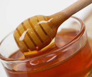 Las ventajas de la miel sobre el azúcar