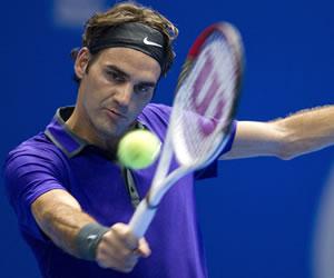 Del Potro vence a Federer en Argentina
