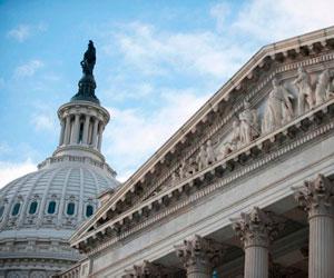 Cámara de Representantes de EEUU aprueba plan contra abismo fiscal
