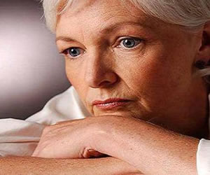 Menopausia aparece vinculada con problemas cognitivos