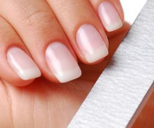 Cinco sencillos tips para tener uñas fuertes