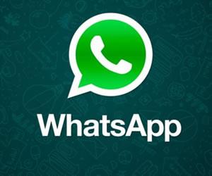 WhatsApp es acusada de violar privacidad de usuarios