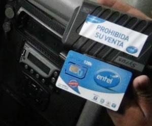 Instalan primeros dispositivos GPS en vehículos departamentales