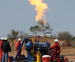 Gobierno anuncia inspección laboral a explotaciones de Repsol