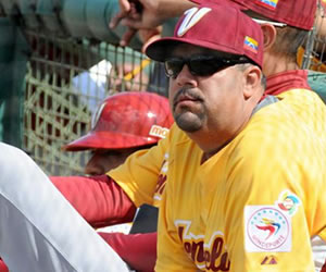 Deporte en Venezuela también lamenta la muerte de Chávez