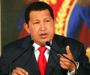 Integración y política social son los legados de Chávez, según la Cepal
