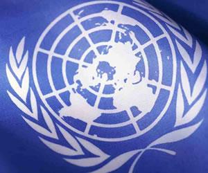 Alaban a Bolivia por la adopción de ley que protege a las mujeres