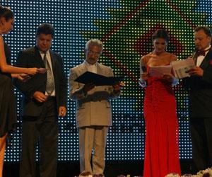 El 23 de marzo se entregan los premios 'Eduardo Abaroa'