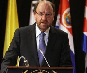 Gobierno chileno responde a Morales, sostiene que diálogo es lo mejor