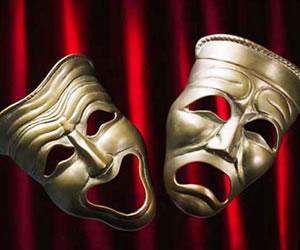 Conoce las novedades del IX Festival Internacional de Teatro 'Santa Cruz de la Sierra'