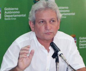 Costas lamenta que se haya excluido a la oposición verdadera del diálogo por el mar