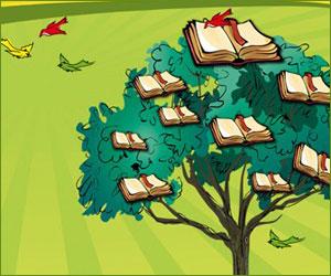 En 2013 se realizarán 15 ferias del libro en todo Bolivia