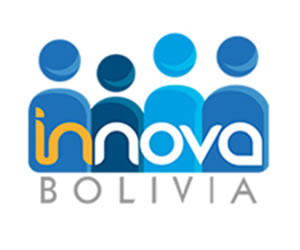 Concurso INNOVA Bolivia tiene 40 finalistas