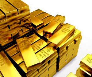Reservas Internacionales suben en abril a 14.118 millones de dólares
