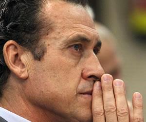 Valdano: 'Pep Guardiola es revolucionario'